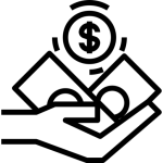 Caja / Ingresos Egresos (Cierres de Caja)