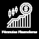 10-formulas