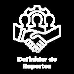 12-definidor reportes