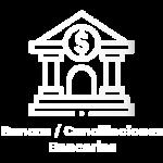 3bancos, conciliaciones